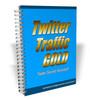 Thumbnail Twitter Gold MRR