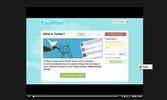Thumbnail Twitter Traffic Revealed Secrets Video With PLR