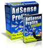 Thumbnail AdSense Profits Unleashed MRR