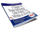 Thumbnail 7 Days To Easy Money Get Paid To Write A Book PLR