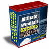 Affiliate Windfall Secrets MRR