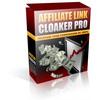 Thumbnail Affiliate Link Cloaker Pro (PLR)