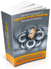 Thumbnail Ultimate Encyclopedia Of Powerful IM Mindsets PLR