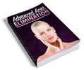 Advance Acne Elimination (PLR)