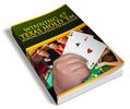 Winning At Texas Hold Em (PLR)