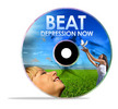Thumbnail Beat Depression Now (PLR)