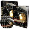 Brain Gain (PLR)