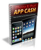 Thumbnail iPhone And iPad App Cash (PLR)