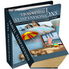 Thumbnail Travel Temptations (PLR)