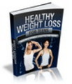 Thumbnail Healthy Weight Loss For Teens (PLR)