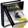 Paddle Your Own Kayak (PLR)
