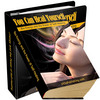 You Can Heal Yourself (PLR)