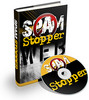 SPAM Stopper (PLR)